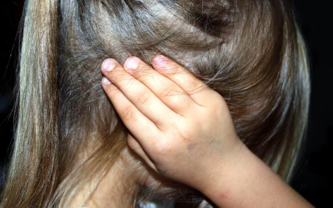 Νέα μελέτη ψυχολογίας συνδέει τα προβλήματα ύπνου στην παιδική ηλικία με την ψύχωση και την οριακή διαταραχή της προσωπικότητας στην εφηβεία