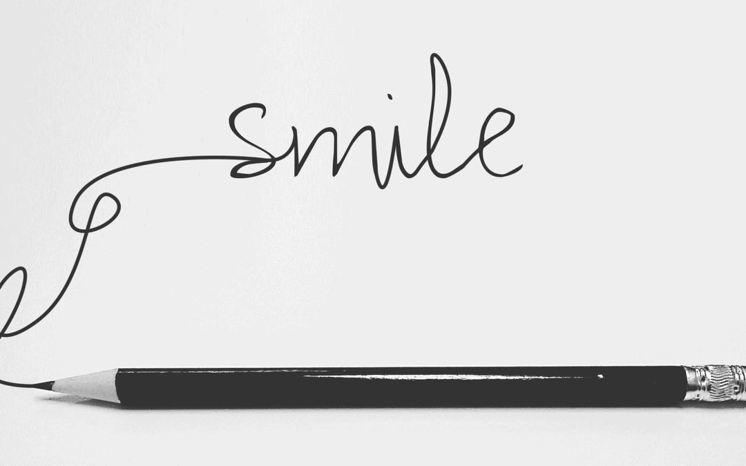 Τρεις προσεγγίσεις της θετικής ψυχολογίας που βοηθούν σε αυτούς τους δύσκολους καιρούς