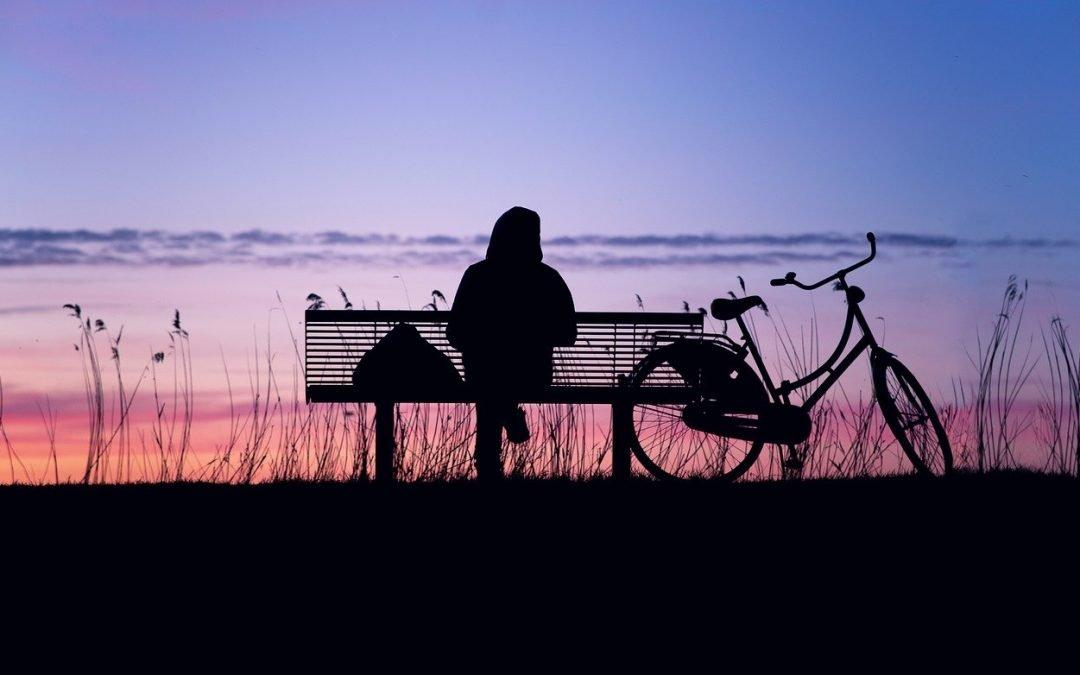 10 αλήθειες για την μοναξιά που προκαλούν έκπληξη